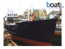 boat for sale |  Norwegian Ex Cargo Live Aboard 2515