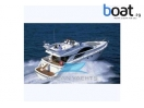 Bildergalerie Fairline Phantom 50 - Image 3