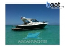 boat for sale |  Uniesse 42 Sport Top
