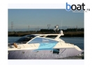 boat for sale |  Cranchi 56 Soft Top
