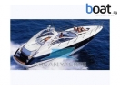 boat for sale |  Absolute 45
