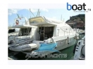 boat for sale |  Azimut Az 36