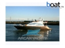 boat for sale |  Cranchi Sixty 6 Fly
