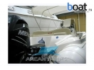 boat for sale |  Nuova Jolly Black Fin 23 Elegance