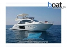 boat for sale |  Cranchi 54 Fly