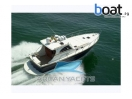 boat for sale |  Cantiere Estensi 360 Goldstar
