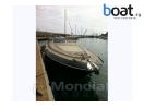 boat for sale |  Cantiere Di Sarnico Spider 43