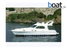 boat for sale |  Cantiere Lombardi Melody 42 Fly