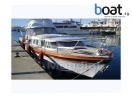 boat for sale |  Cantiere Di Pisa Super Polaris