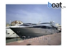 boat for sale |  Admiral 28