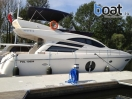 boat for sale |  Rodman Muse 50