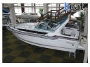 boat for sale |  Formula F 26 Pc