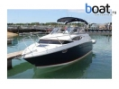boat for sale |  Regal 2565 Window Express