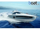 boat for sale |  Azimut 55S