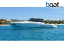 boat for sale |  Intrepid 430 Sports Yacht