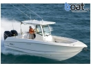 boat for sale |  Boston Whaler 280 Outrage
