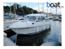 boat for sale |  Beneteau Antares 750
