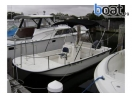 boat for sale |  Key West 177 Center Console