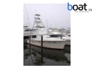 boat for sale |  Viking Hatteras Bertram Must Sell Now !! Convertible