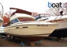 boat for sale |  Sea Ray 270 Sedan Bridge