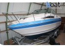 boat for sale |  Sea Ray 250 Sundancer