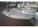 boat for sale |  Dehler Delanta 760