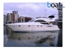 boat for sale |  Fairline Phantom 50