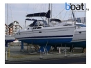 boat for sale |  Legend 450 Passage