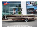 boat for sale |  Correct Craft Sport Nautique