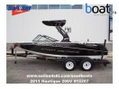 boat for sale |  Correct Craft Sport Nautique 200V