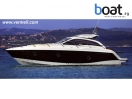boat for sale |  Sessa C38 New 2012