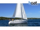 boat for sale |  Hunter 41 Ac