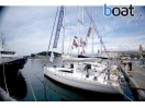 boat for sale |  Elan 410