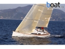 boat for sale |  Cantiere Del Pardo Grand Soleil 40R