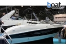 boat for sale |  Bayliner 702 Regal 2250 Sea Ray