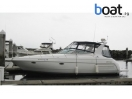 boat for sale |  Cruisers 3570