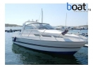 boat for sale |  Marex 290