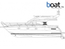 Bildergalerie Nord West 390 Flybridge - Image 33