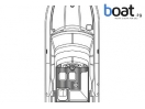 Bildergalerie Nord West 390 Flybridge - Image 32