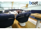 Bildergalerie Nord West 390 Flybridge - Image 25