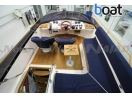 Bildergalerie Nord West 390 Flybridge - Image 24