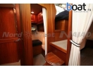 Bildergalerie Nord West 390 Flybridge - Image 22