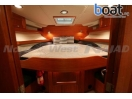Bildergalerie Nord West 390 Flybridge - Image 16