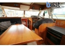 Bildergalerie Nord West 390 Flybridge - Image 13