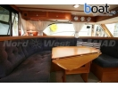 Bildergalerie Nord West 390 Flybridge - Image 12