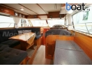 Bildergalerie Nord West 390 Flybridge - Image 11