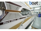 Bildergalerie Nord West 390 Flybridge - Image 8