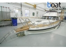 Bildergalerie Nord West 390 Flybridge - Image 7