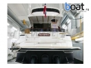 Bildergalerie Nord West 370 Flybridge - Image 22