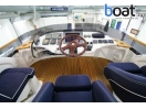 Bildergalerie Nord West 370 Flybridge - Image 20